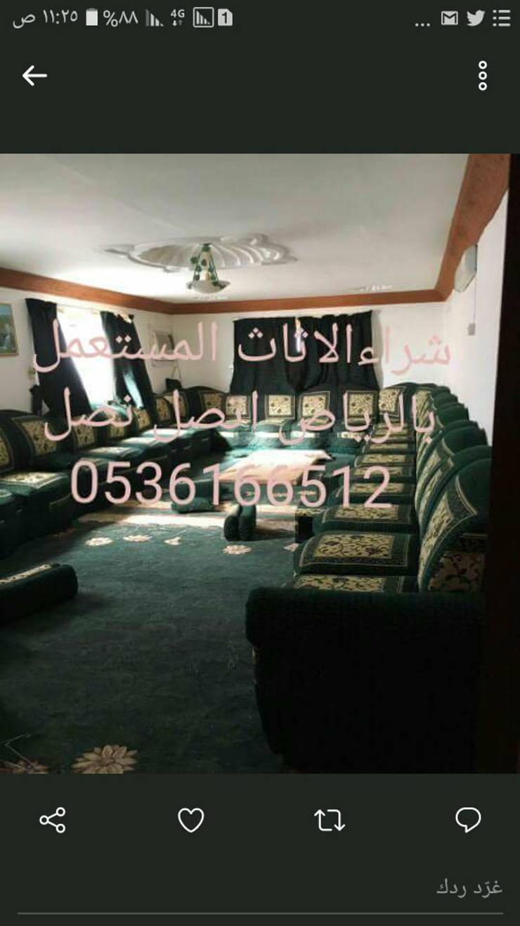 ارقم شراء الاثاث المستعمل بالرياض 0536166512:  Artwork تنفيذ ارقم شراء الاثاث المستعمل بالرياض 0536166512