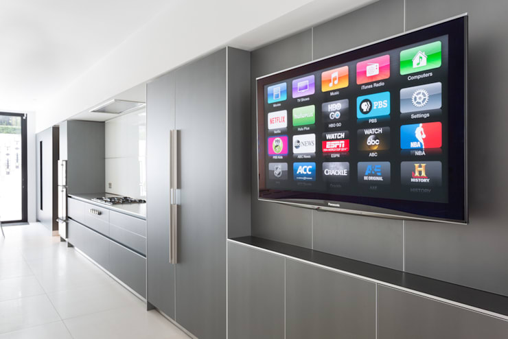 "Affordable TV Wall Mounting : {:asian=>""asian"", :classic=>""classic"", :colonial=>""colonial"", :country=>""country"", :eclectic=>""eclectic"", :industrial=>""industrial"", :mediterranean=>""mediterranean"", :minimalist=>""minimalist"", :modern=>""modern"", :rustic=>""rustic"", :scandinavian=>""scandinavian"", :tropical=>""tropical""}  by Supersat DSTV Installers Cape Town,"