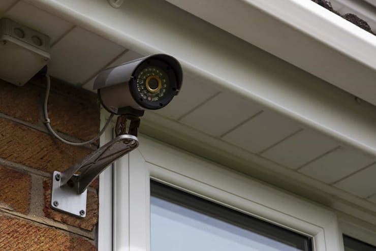 "Reliable Security Camera Installation: {:asian=>""asian"", :classic=>""classic"", :colonial=>""colonial"", :country=>""country"", :eclectic=>""eclectic"", :industrial=>""industrial"", :mediterranean=>""mediterranean"", :minimalist=>""minimalist"", :modern=>""modern"", :rustic=>""rustic"", :scandinavian=>""scandinavian"", :tropical=>""tropical""}  by Supersat DSTV Installers Cape Town,"