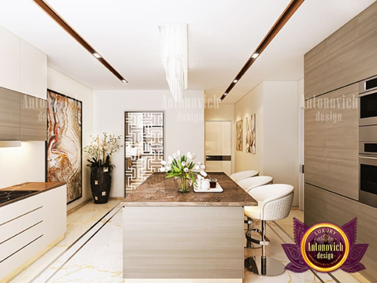 "Marvelous and Wonderful Kitchen Interior: {:asian=>""asian"", :classic=>""classic"", :colonial=>""colonial"", :country=>""country"", :eclectic=>""eclectic"", :industrial=>""industrial"", :mediterranean=>""mediterranean"", :minimalist=>""minimalist"", :modern=>""modern"", :rustic=>""rustic"", :scandinavian=>""scandinavian"", :tropical=>""tropical""}  by Luxury Antonovich Design,"