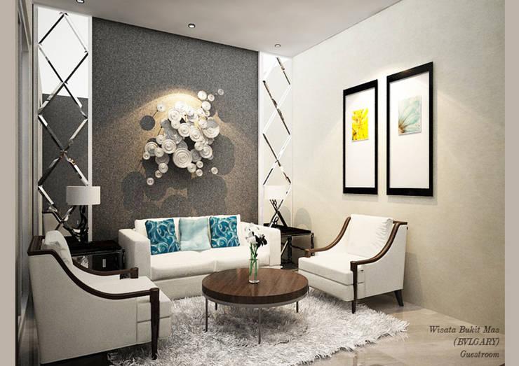 de style  par HGW Interior,