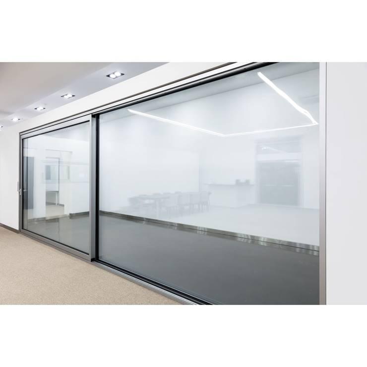 WS 189, 6500mm (width) x 2450mm (height) : WITHJIS(위드지스)의  회사,