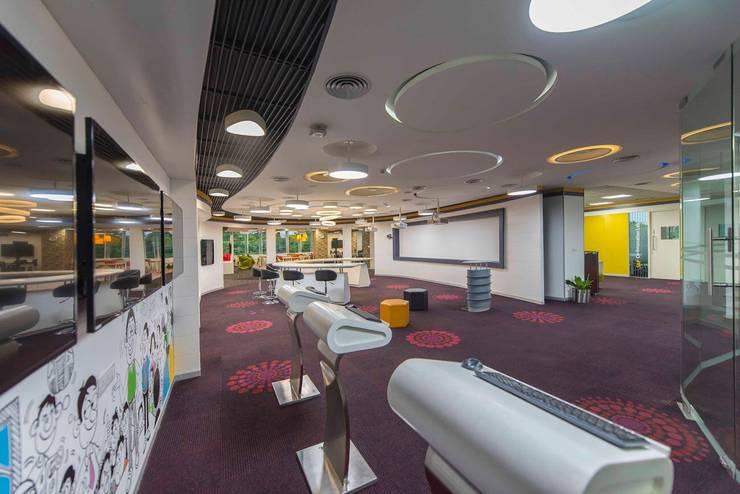 . Bhavana Interior   Best Interior Designers   Decorators in Bangalore