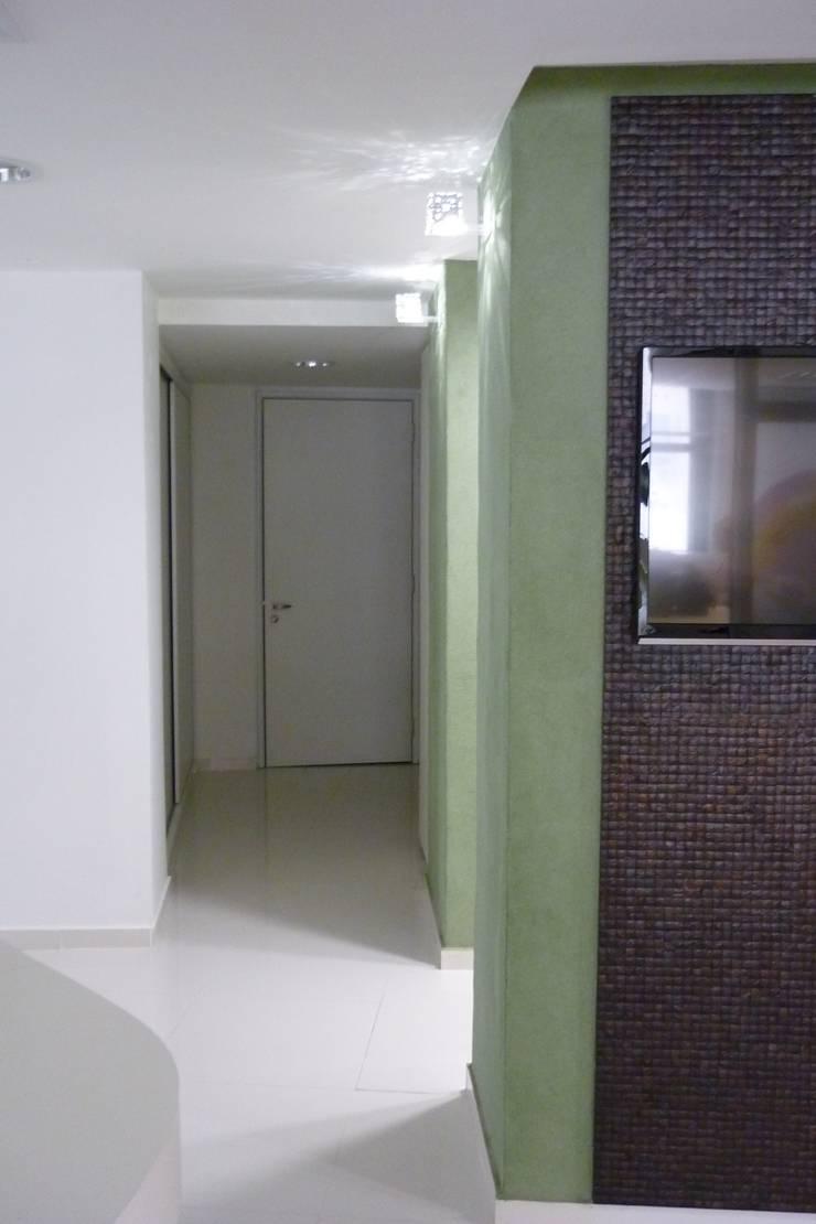 bởi Arquitetura FPA Nhiệt đới