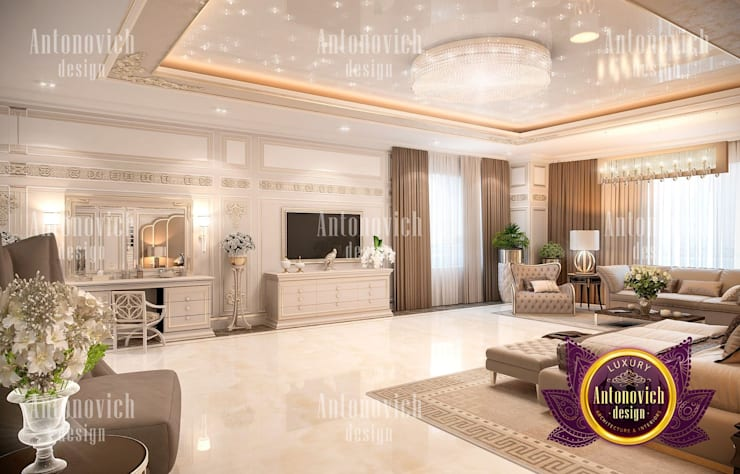 """The Best Woman Interior Designer: {:asian=>""""asian"""", :classic=>""""classic"""", :colonial=>""""colonial"""", :country=>""""country"""", :eclectic=>""""eclectic"""", :industrial=>""""industrial"""", :mediterranean=>""""mediterranean"""", :minimalist=>""""minimalist"""", :modern=>""""modern"""", :rustic=>""""rustic"""", :scandinavian=>""""scandinavian"""", :tropical=>""""tropical""""}  by Luxury Antonovich Design,"""
