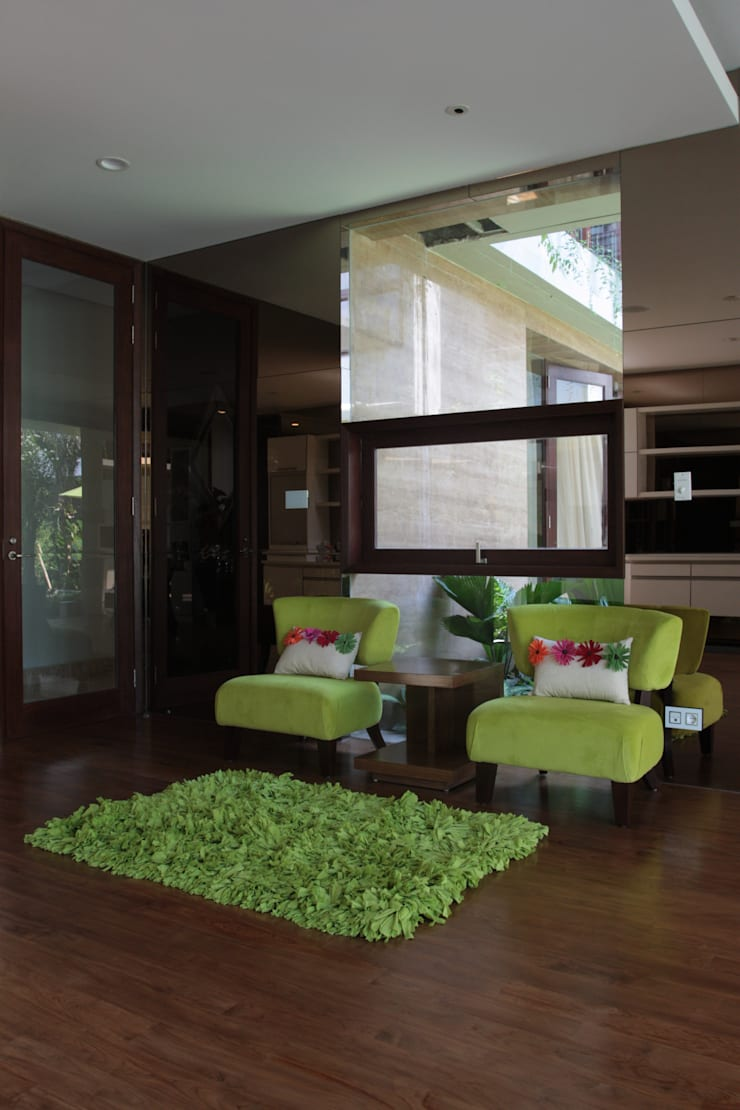 """{:asian=>""""asian"""", :classic=>""""classic"""", :colonial=>""""colonial"""", :country=>""""country"""", :eclectic=>""""eclectic"""", :industrial=>""""industrial"""", :mediterranean=>""""mediterranean"""", :minimalist=>""""minimalist"""", :modern=>""""modern"""", :rustic=>""""rustic"""", :scandinavian=>""""scandinavian"""", :tropical=>""""tropical""""}  by PT Graha Vilato Kreasindo,"""
