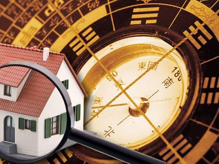 Tư vấn phong thủy: Xây nhà vào tháng Giêng âm lịch có sao không?:   by Kiến Trúc Xây Dựng Incocons