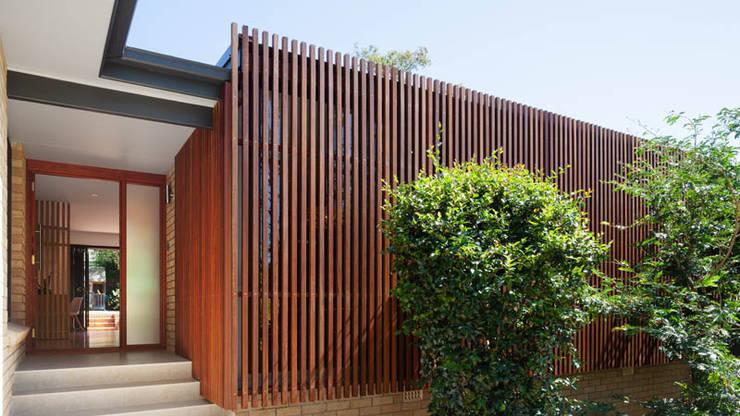 Sàn gỗ giá rẻ - sàn gỗ của mọi gia đình việt là gì?:   by Kho Sàn Gỗ An Pha