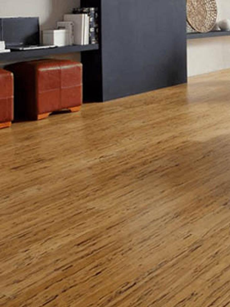 Phương pháp loại bỏ nấm mốc cho sàn gỗ dễ dàng:   by Kho Sàn Gỗ An Pha