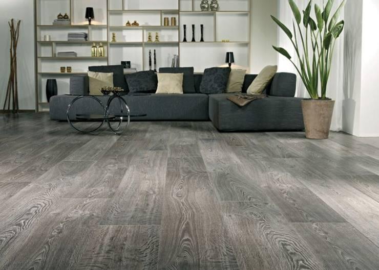 Sàn gỗ giá rẻ – sàn gỗ của mọi gia đình việt là gì?:   by Kho Sàn Gỗ An Pha