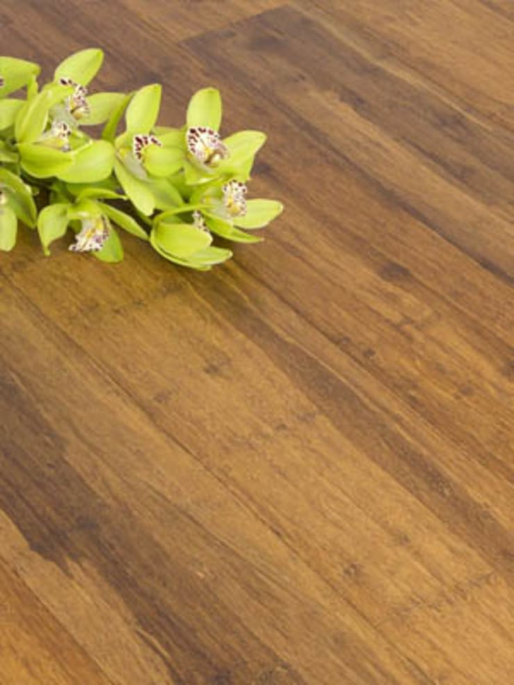 Ứng dụng đa dạng của sàn gỗ công nghiệp:   by Kho Sàn Gỗ An Pha