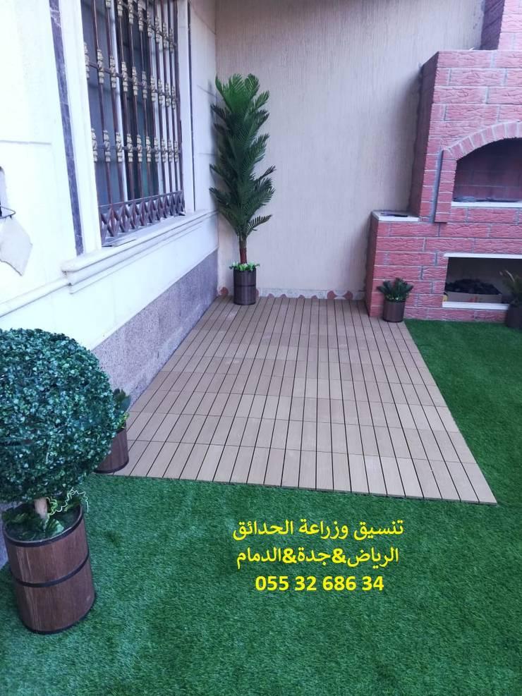 شركة تنسيق حدائق عشب صناعي عشب جداري الرياض جدة الدمام 0553268634:  حدائق تنفيذ شركة تنسيق حدائق عشب صناعي عشب جداري 0553268634