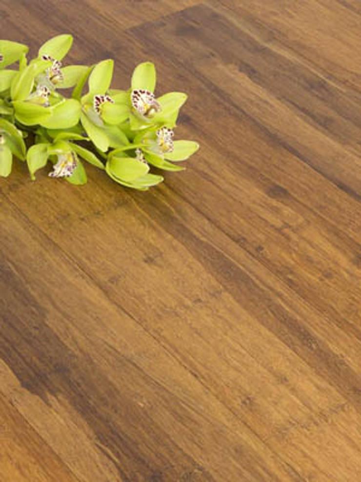 Cách kiểm tra khi mua sàn gỗ giá rẻ tại HCM:   by Kho Sàn Gỗ An Pha