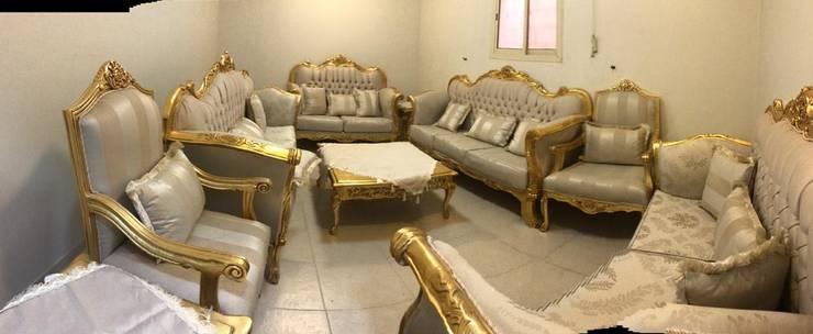 نشتري الأثاث المستعمل بالرياض 0554094760 :  Bathroom تنفيذ محلات شراء الأثاث المستعمل بالرياض 0554094760