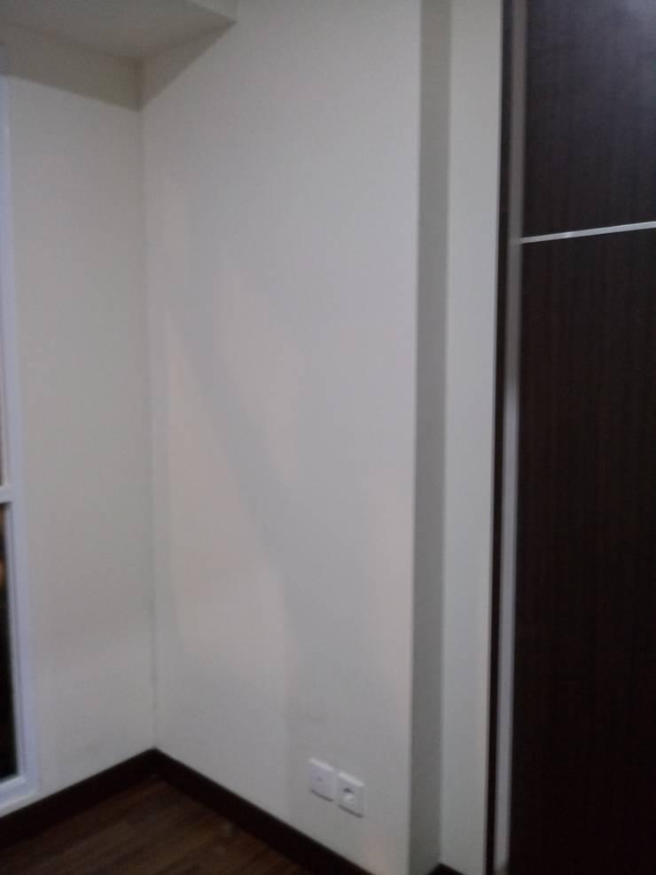 Sebelum :   by Tatami design