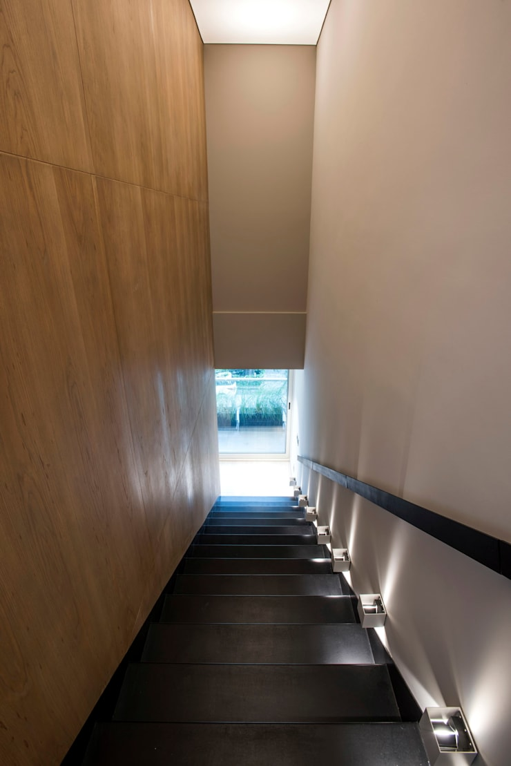 by Sobrado + Ugalde Arquitectos
