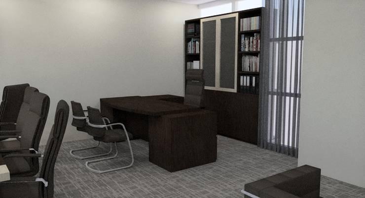 View 3:   by [e] design