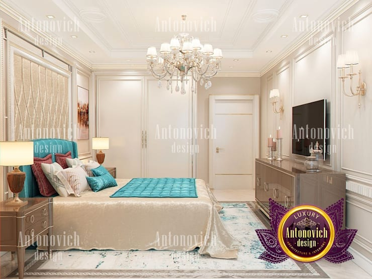 """{:asian=>""""asian"""", :classic=>""""classic"""", :colonial=>""""colonial"""", :country=>""""country"""", :eclectic=>""""eclectic"""", :industrial=>""""industrial"""", :mediterranean=>""""mediterranean"""", :minimalist=>""""minimalist"""", :modern=>""""modern"""", :rustic=>""""rustic"""", :scandinavian=>""""scandinavian"""", :tropical=>""""tropical""""}  by Luxury Antonovich Design,"""