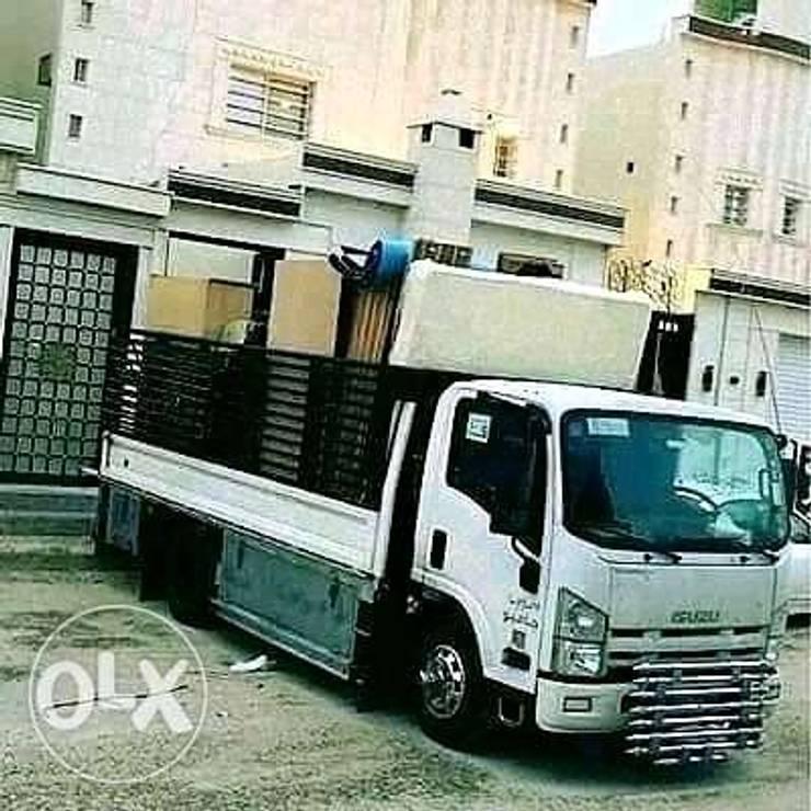 الرياض: الاسكندنافية  تنفيذ محلات شراء الأثاث المستعمل بالرياض 0554094760 , إسكندينافي الألومنيوم / الزنك