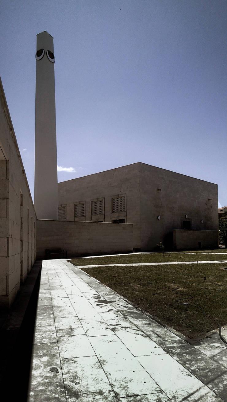 Lieux d'événements modernes par ΛRCHIST Mimarlık|Archıtecture Moderne