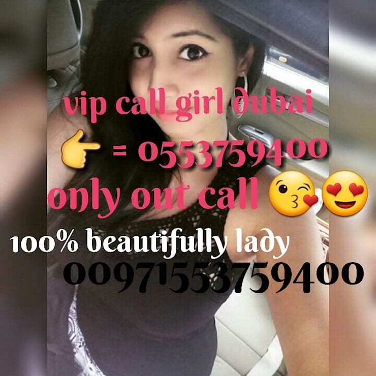 I DHABI CALL GIRL 0553759400 ESCCORT DUBAI +971553759400 :   by Silver Star Decores