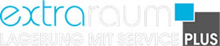 DMG Aktiengesellschaft:  Garage/shed by DMG Aktiengesellschaft
