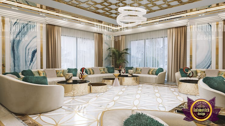"""A Touch of Emerald in a Living Room: {:asian=>""""asian"""", :classic=>""""classic"""", :colonial=>""""colonial"""", :country=>""""country"""", :eclectic=>""""eclectic"""", :industrial=>""""industrial"""", :mediterranean=>""""mediterranean"""", :minimalist=>""""minimalist"""", :modern=>""""modern"""", :rustic=>""""rustic"""", :scandinavian=>""""scandinavian"""", :tropical=>""""tropical""""}  by Luxury Antonovich Design,"""
