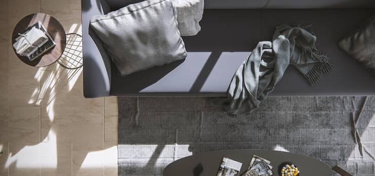 Hayedo :  de estilo  por AMB arquitectura + visualización
