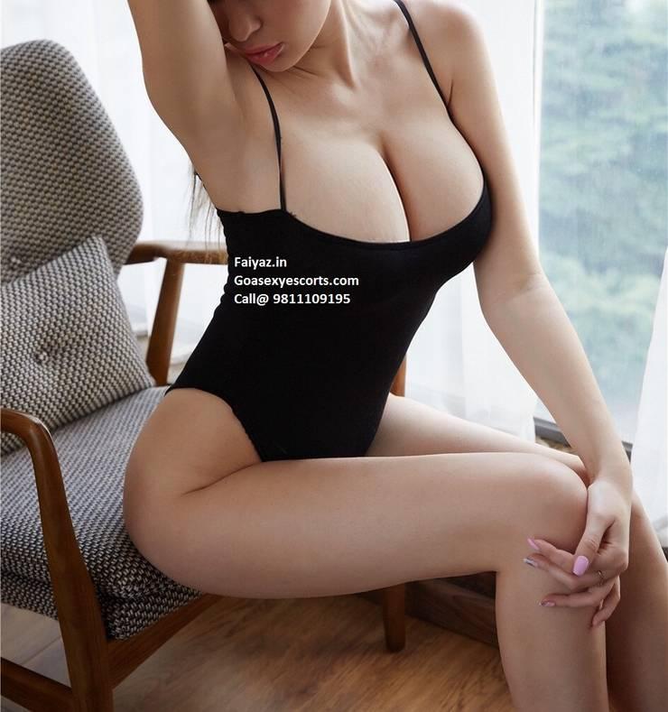 Berdez Escorts | 9811109195 | hot Berdez call girls goa:   by Goa independent escorts
