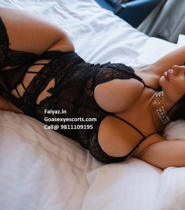 Bicholim Escorts | 9811109195 | angel Bicholim escorts goa:   by Goa independent escorts