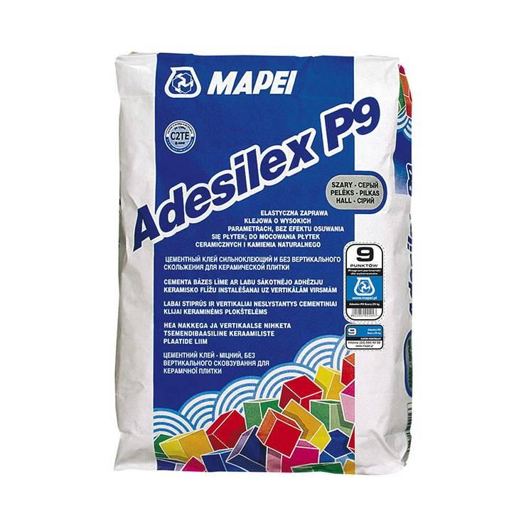 Keo dán gạch đá Mapei là gì Keo dán gạch đá Mapei:  Walls & flooring by Công ty TNHH truyền thông nối việt