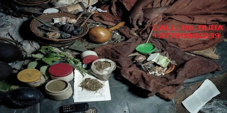 Study/office by ''+27795802239'' BEST TRADITIONAL HEALER, LOST LOVE SPELLS CASTER, SANGOMA, PSYCHIC in Sandton, Randburg, Krugersdorp, Johannesburg ....South Africa and Worldwide