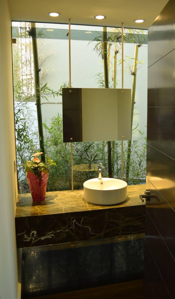 minimalist  by GIL+GIL, Minimalist Marble