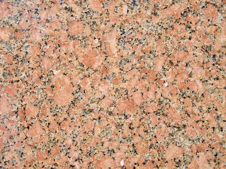 3. Đá granite:  Artwork by Công ty TNHH truyền thông nối việt