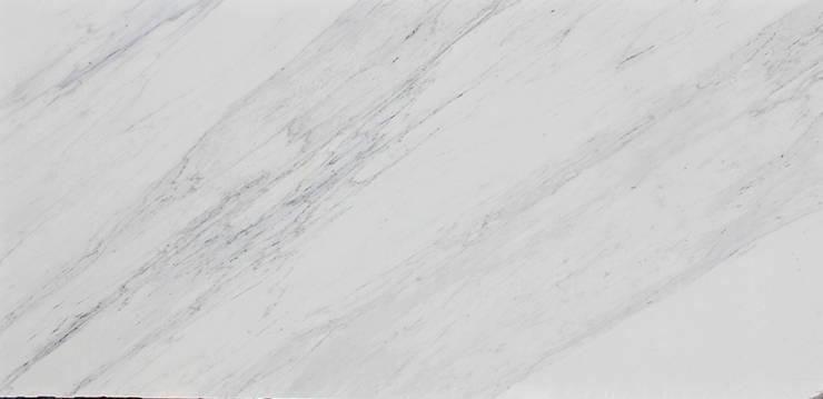 1. Đá Marble:  Artwork by Công ty TNHH truyền thông nối việt