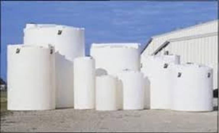 شركة تنظيف خزانات بالرياض0507719298:   تنفيذ شركة تنظيف ومكافحة حشرات ونقل عفش شمال الرياض0507719298