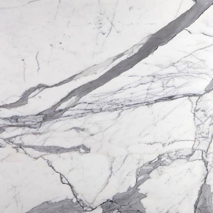 1.1. Quá trình hình thành:  Artwork by Công ty TNHH truyền thông nối việt