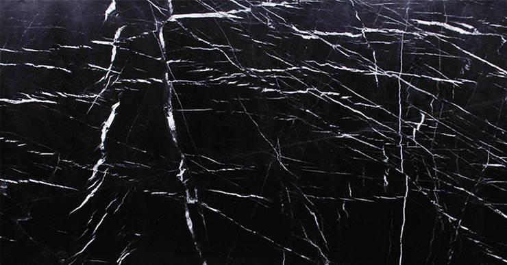 1.2. Những tính chất quan trọng của đá Marble ốp cầu thang:  Artwork by Công ty TNHH truyền thông nối việt