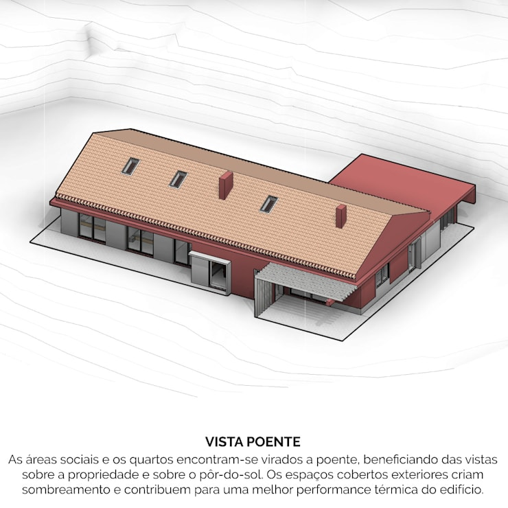 Oleh Wilson Melo Arquiteto