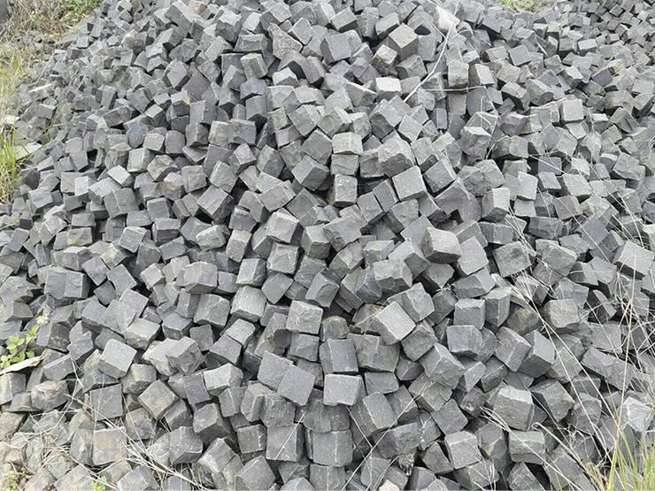 Đặc điểm nổi bật của đá cubic tự nhiên:  Artwork by Công ty TNHH truyền thông nối việt