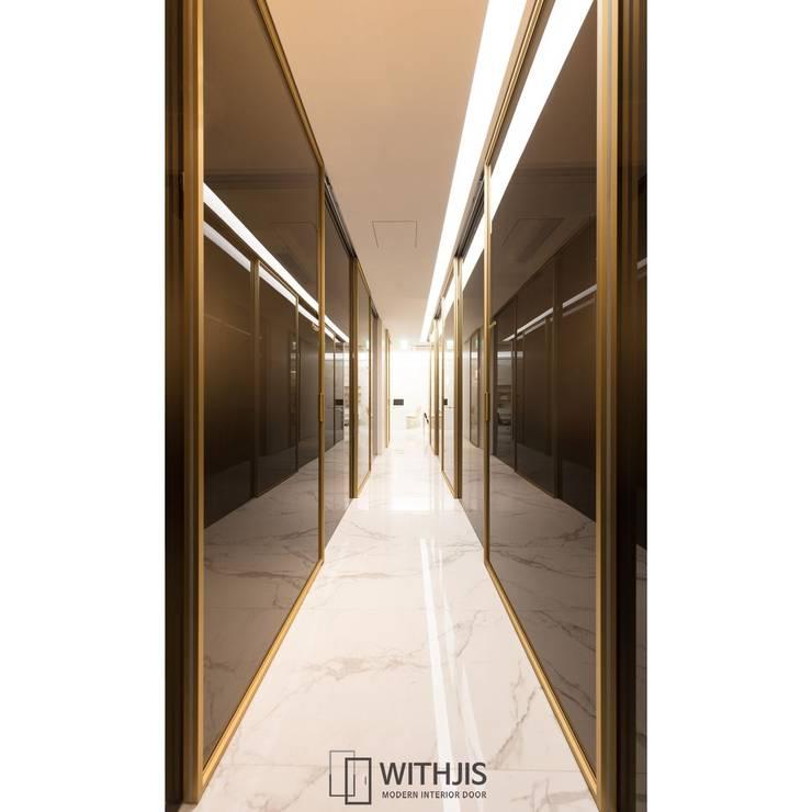 ALU-SD 1742 (상부구동형): WITHJIS(위드지스)의  가게,