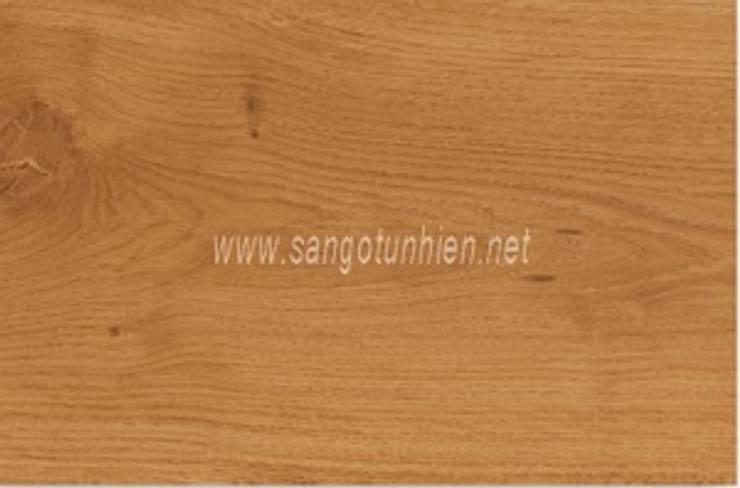 Sàn gỗ Alsafloor  :   by Công ty Sàn Đẹp