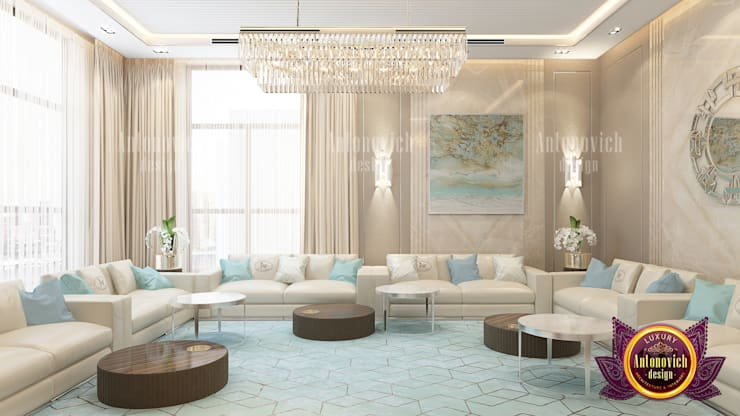 "Truly Artistic Majlis Interior Design: {:asian=>""asian"", :classic=>""classic"", :colonial=>""colonial"", :country=>""country"", :eclectic=>""eclectic"", :industrial=>""industrial"", :mediterranean=>""mediterranean"", :minimalist=>""minimalist"", :modern=>""modern"", :rustic=>""rustic"", :scandinavian=>""scandinavian"", :tropical=>""tropical""}  by Luxury Antonovich Design,"