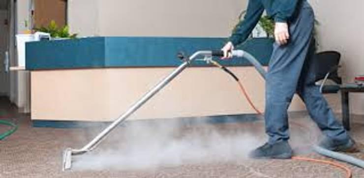 شركة غسيل مجالس شمال الرياض0507719298:   تنفيذ شركة تنظيف ومكافحة حشرات ونقل عفش شمال الرياض0507719298