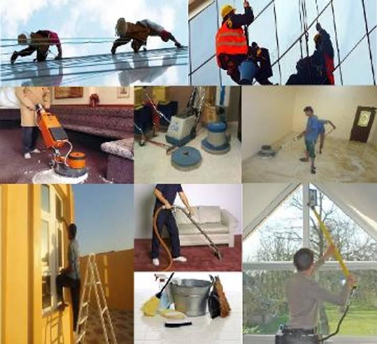 شركة تنظيف شرق الرياض0507719298:   تنفيذ شركة تنظيف ومكافحة حشرات ونقل عفش شمال الرياض0507719298