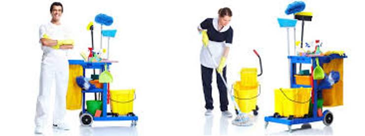 شركة تنظيف بيوت غرب الرياض0507719298:   تنفيذ شركة تنظيف ومكافحة حشرات ونقل عفش شمال الرياض0507719298