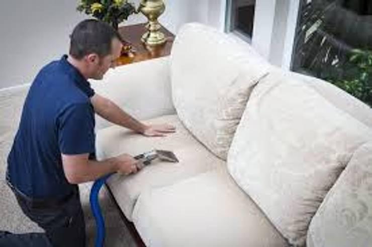 شركة تنظيف كنب غرب الرياض0507719298:   تنفيذ شركة تنظيف ومكافحة حشرات ونقل عفش شمال الرياض0507719298