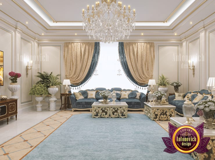 """Inviting and Superb Living Room Design: {:asian=>""""asian"""", :classic=>""""classic"""", :colonial=>""""colonial"""", :country=>""""country"""", :eclectic=>""""eclectic"""", :industrial=>""""industrial"""", :mediterranean=>""""mediterranean"""", :minimalist=>""""minimalist"""", :modern=>""""modern"""", :rustic=>""""rustic"""", :scandinavian=>""""scandinavian"""", :tropical=>""""tropical""""}  by Luxury Antonovich Design,"""