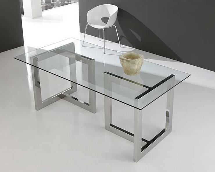 modern  by SYNERGY DESIGN, Modern Iron/Steel