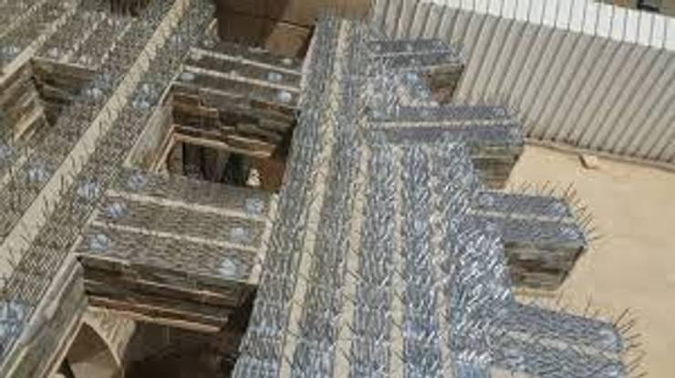 شركة  مكافحة حمام بالرياض0507719298:   تنفيذ شركة تنظيف ومكافحة حشرات ونقل عفش شمال الرياض0507719298
